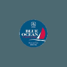 Blue Ocean Snus