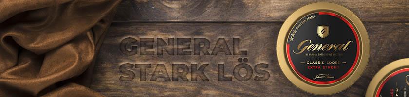 general-stark-los-banner