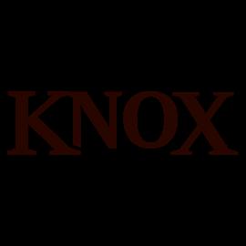 Knox Snus