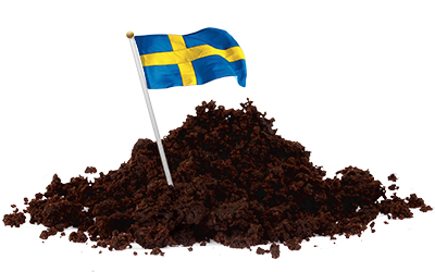 gör eget snus - lössnus Snussats X-15 Original 1 kg ger dig cirka 60 dosor lössnus i färdig form efter att du har bakat det i ugnen. Receptet har anor från 1800-talet och tillsammans med väl utvalda tobakssorter får du ett finmalet snus av högsta klass med en ren tobakssmak. snushandel nyköping tobaksbutik snusbutiken påljungshage köpcentrum prillan cobra swedsnus lm360 fin malen tobak kungsnus grov