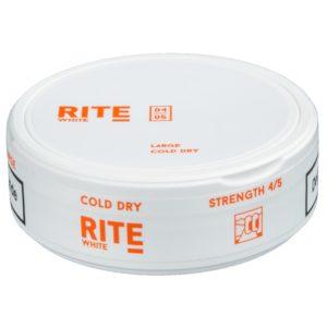 Om produkten Rite Juniper Citrus Large White Portionssnus Möt RITE JUNIPER CITRUS - en klassisk smak. JUNIPER CITRUS är utvecklad av de bästa experterna i fältet och är rik på smak från enbär, bergamot och citron. Förvänta dig en strakupplevelse med hög nikotinhalt. Fakta om produkten Varumärke Rite Produkttyp White portion Styrka Extra Starkt Nikotinhalt 28 mg/g Innehåll/förpackning 15 g Snustyp White Portion Format Normal Producent Ministry Of Snus snushandel.se snushandel i nyköping ab påljungshage köpcentrum. svenskt snus snus rite cool mint large portionssnus cold dry portion