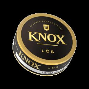 Om produkten Knox Stark Portionssnus Knox Stark Portion är ett starkt portionssnus där nikotinhalten ligger på 12mg/g. Knox kombinerar entraditionell tobakssmak som de flesta känner igen, med inslag av bergamott och citrus. Knox Snus är ett snus från Skruf Snus. Trots prislappen tillverkas Knox Snus med samma noggrant utvalda råvaror. Fakta om produkten Varumärke Knox Produkttyp Original portion Styrka Normal Nikotinhalt 12 mg/g Innehåll/förpackning 21,6 g Snustyp Stark Format Normal 4 Producent Skruf Snus snushandel i nyköping ab påljungshage köpcentrum knox dark rökighet tjära knox dark lössnus
